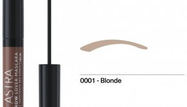 mascara-sourcils-blonde